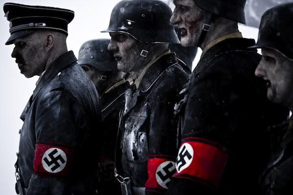 zombie_nazis