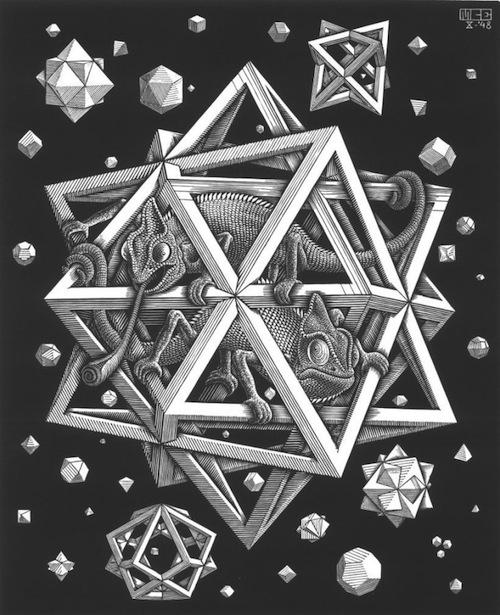 30-m-c-escher-stars-1948