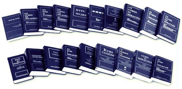 ACIM2010_ForeignBooks
