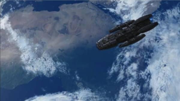 galactica_earth