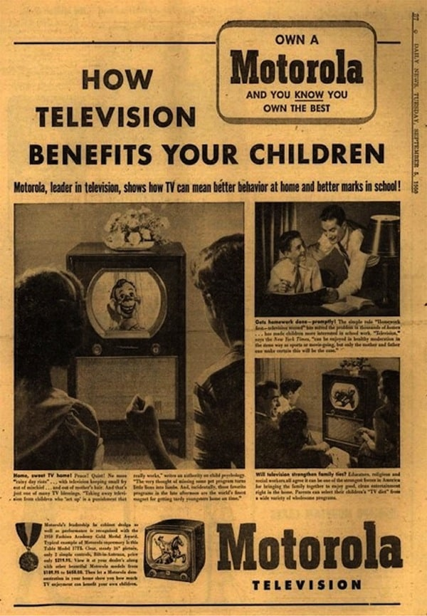 TV-Motorola-Ad
