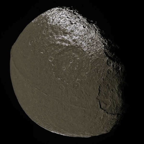 Iapetus-Color-High-Res-s