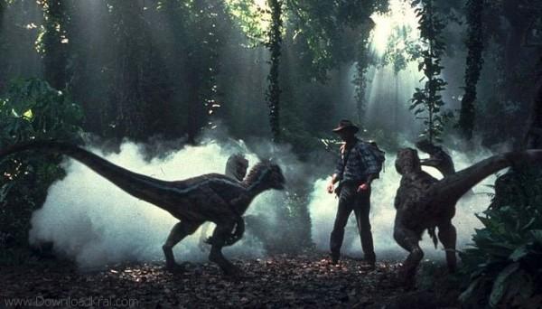 Jurassic-Park-III-2001-2