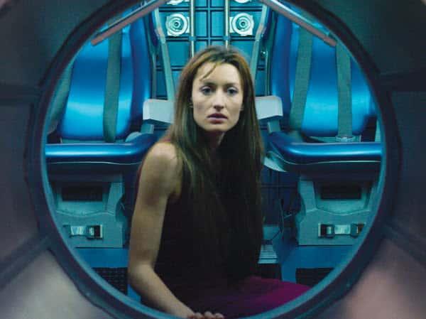 Solaris2002-Still2
