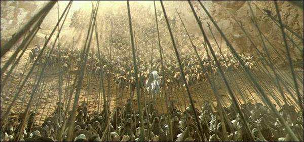 lord-of-the-rings-battle
