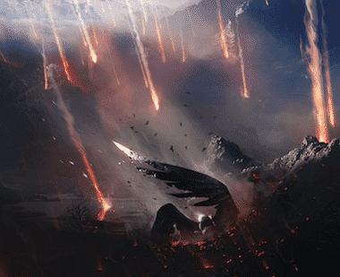 Lucifer: Princeps – Review