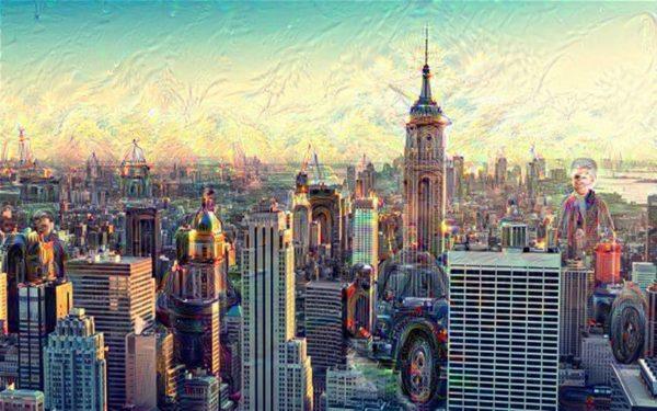 newyork_3370390k