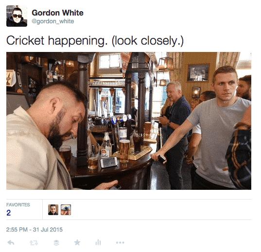 Screen Shot 2015-07-31 at 18.55.16