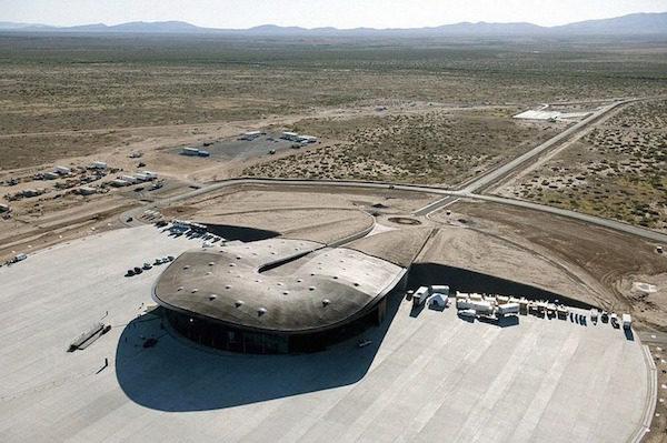 spaceport-america-19[6]