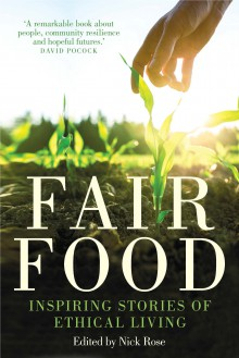 Fair-Food-Cover