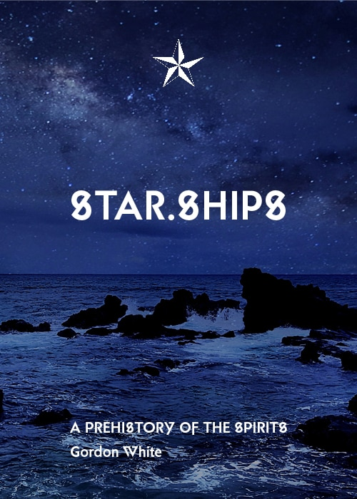 Star.Ships Rouge edition cover (1)