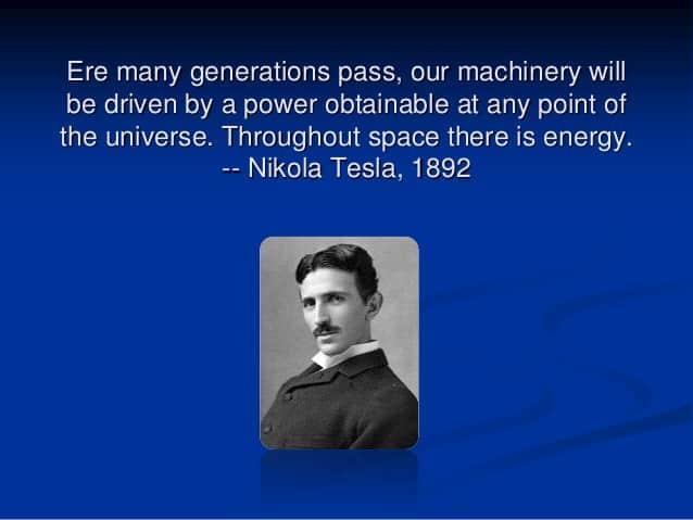 nikola-tesla-one-of-the-highest-minds-on-the-earth-1-638