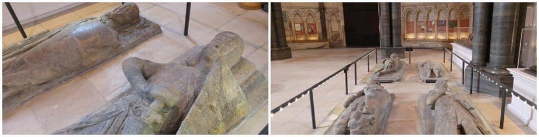 templar tombs