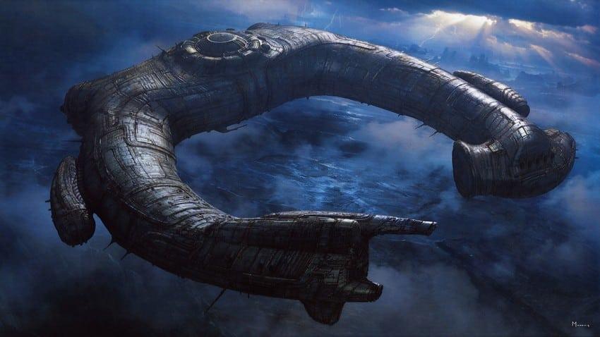 space_jockey_ship__by_kaijugod22-d548i9f